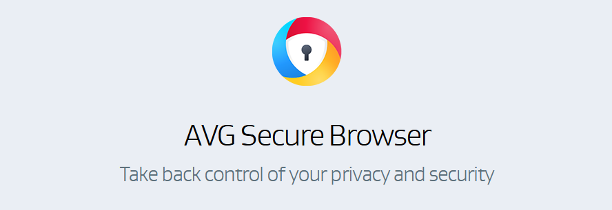 AVG Secure Browser Free Download