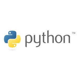 Best Python Tools for Visual Studio2.2.2