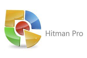 Hitman Pro free Download for windows 11