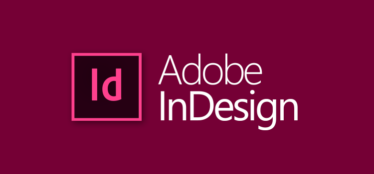 [fast] Adobe InDesign CC 2021 for Free Download