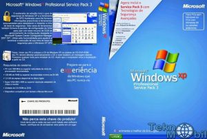 Windows 8.1 Free Download Full Version