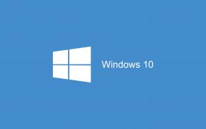 windows 10 free download full version