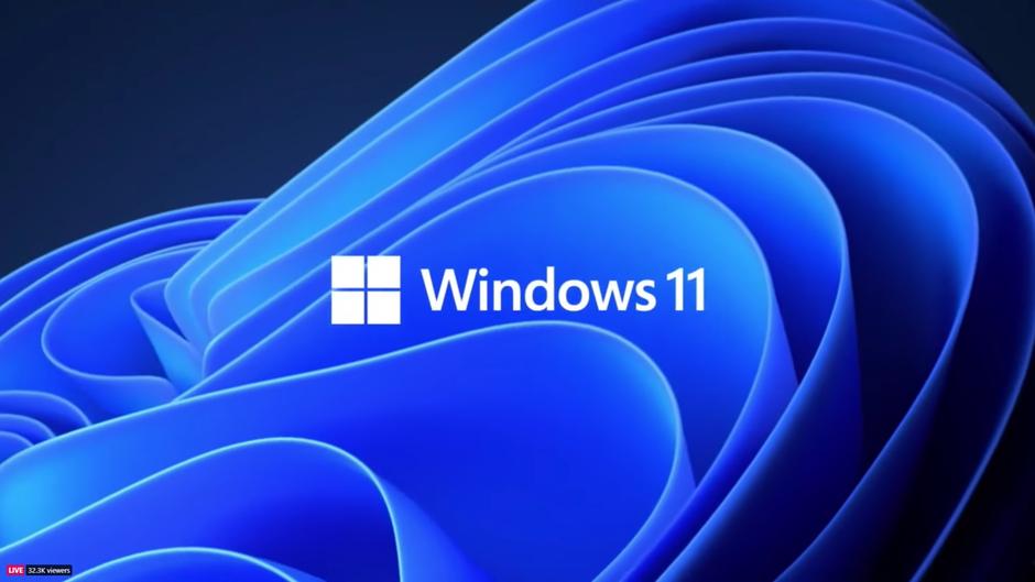 windows 11 download 32bit 64 bit full version