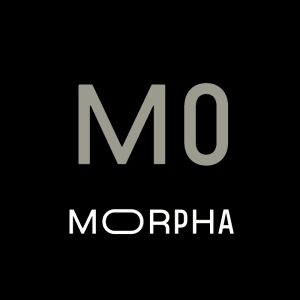 Morpha Font Free Download