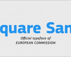 PF Square Sans Pro Font Free Download