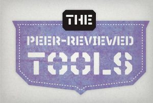 Teco Sans Stencil Complete Font Free Download