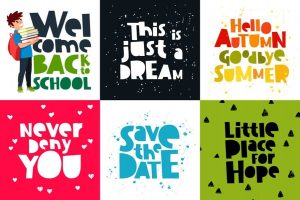 Dissentio Font Free Download