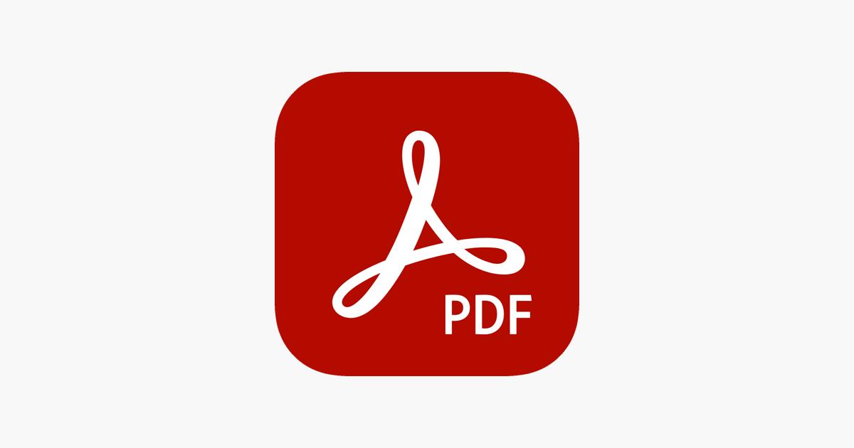 Adobe Acrobat Free Download