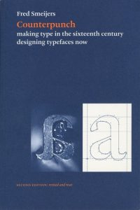 Arnhem PS 1998 – Fred Smeijers Font Free Download