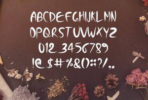 Funtos Font Free Download