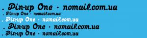 Pin up Font Free Download