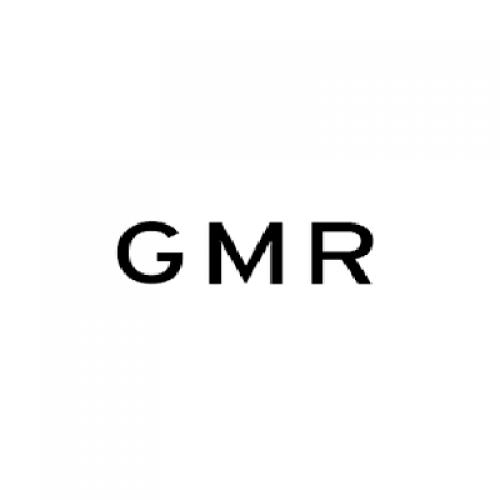 gmr marketing salaries