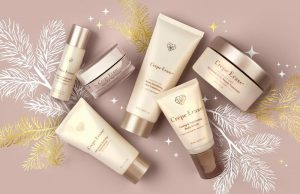 10 BEST Body Lotion For Crepe Skins