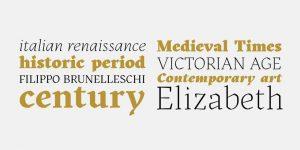 Kitsch Font Free Download