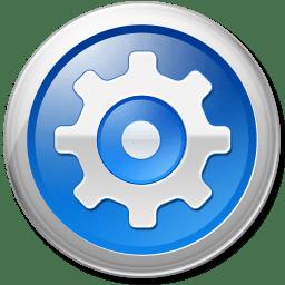 Driver Talent Pro Free Download