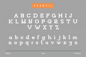 Northcliff Font Free Download