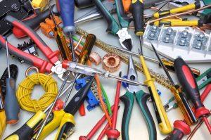 10 BEST Technician Tool Kits 2021
