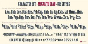 https://iamfile.com/wp-content/uploads/2021/07/quixo-nestle-typeface.zip
