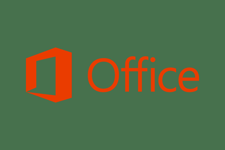 Microsoft Office 2016 Free Download 64 bit