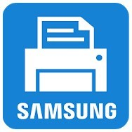 Easy printer manager Download