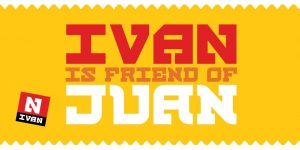 Ivan Font Free Download