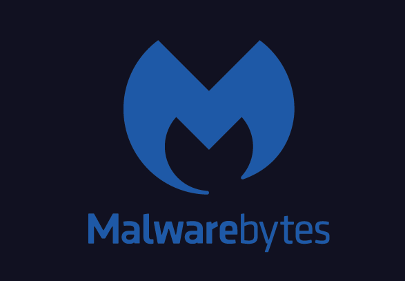 malwarebytes free download for windows 11
