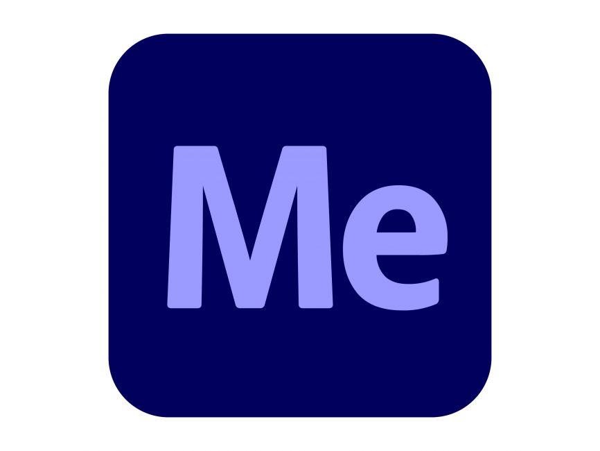 Adobe Media Encoder Free Download
