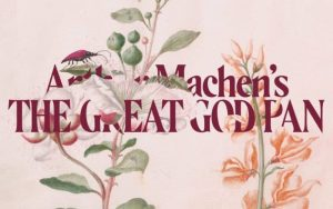 Aventine Font Free Download