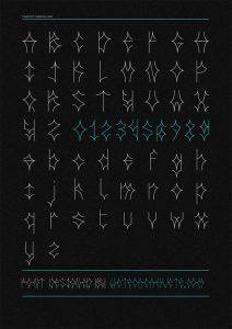 Favelav Font Free Download