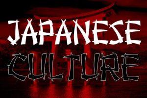 Hiroshima Font Free Download
