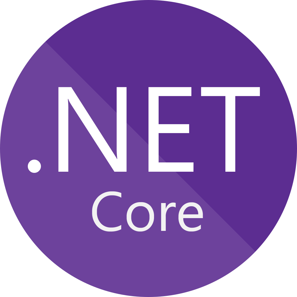.NET 5 Download for Windows