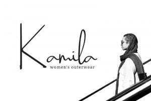 Switzerland Font Free Download By Karma Vintage Serif