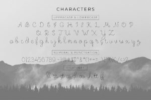 Lilly font Free Download