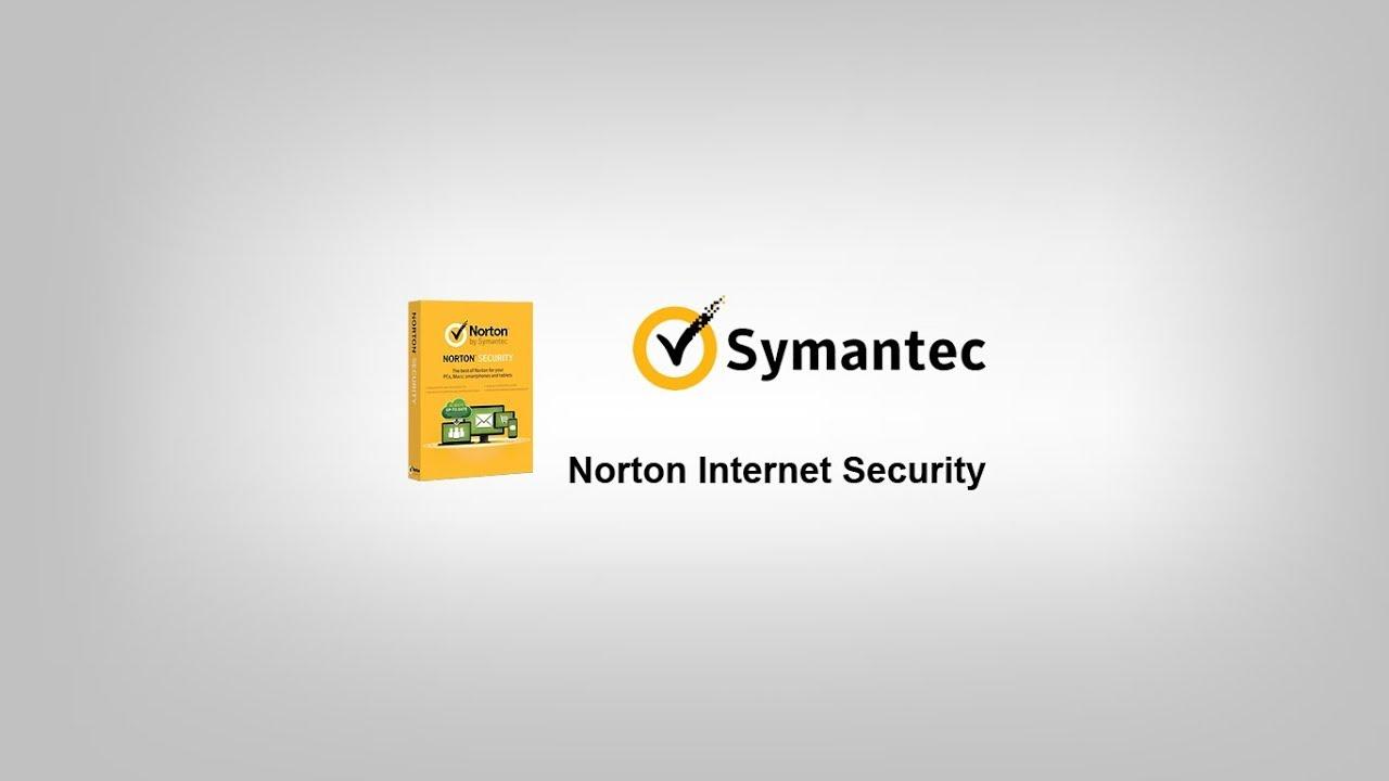 norton internet security 2021 Full Versio