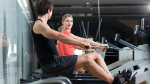 BEST Full Body Workout Machines 2021