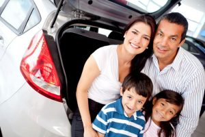 (Cheap) How Much is SR22 Insurance in Utah 2021 In Usa