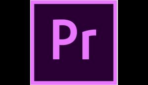 Adobe Premiere Pro 2018
