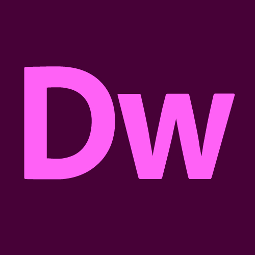 Adobe Dreamweaver 2021 Free Download