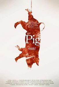 Pig Subtitles [English SRT]