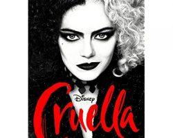 Cruella Subtitles [English SRT]