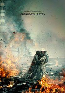 Chernobyl: Abyss Subtitles [English SRT]