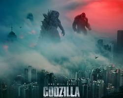 Godzilla vs. Kong Subtitles [English SRT]