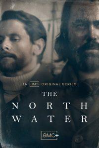 The North Water 2021 Subtitles [English SRT]
