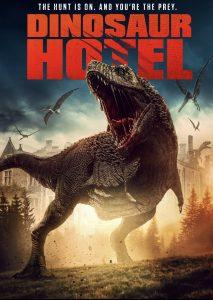 DinOSAUr HOTEL 2021 Subtitles [English SRT]