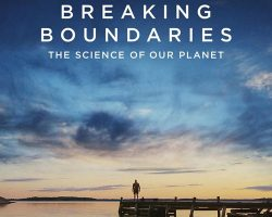 BREAKING BOUNDARIES: THE SCIENCE OF OUR PLANET Subtitles [English SRT]