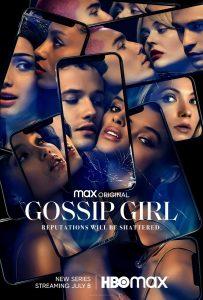 Gossip Girl 2021 Subtitles [English SRT]