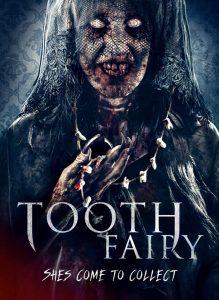 TooTHFAiRY 3 2021 Subtitles [English SRT]