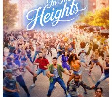 In the Heights Subtitles [English SRT]