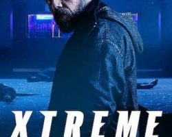 XTREMO Subtitles [English SRT]