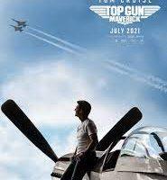 Top Gun: Maverick Subtitles [English SRT]